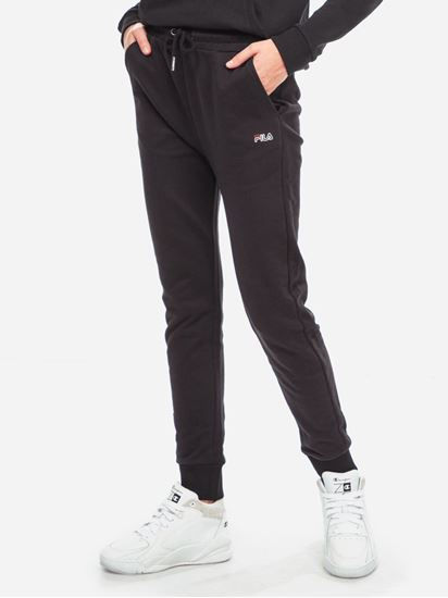 Picture of LAKIN SWEAT PANTS
