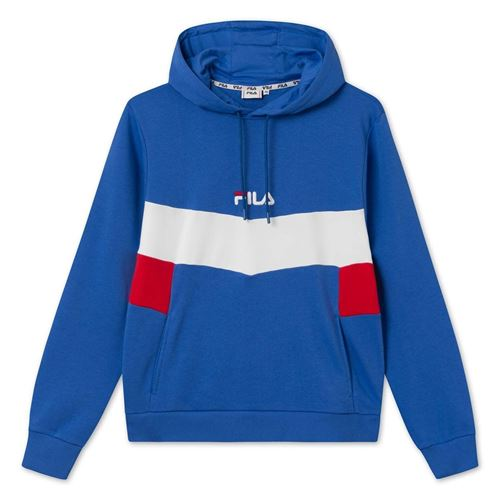 Picture of BAT HOODY