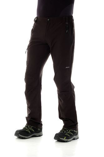 Picture of OUTDOOR RIPS PANTS M