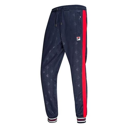 Picture of HANK TRACK PANT