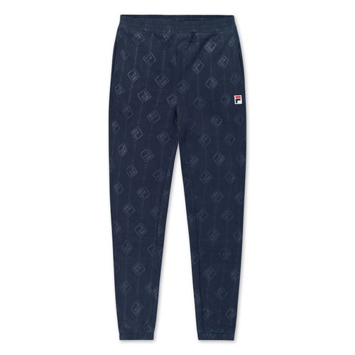 Picture of HASTIN FLEECE PANT
