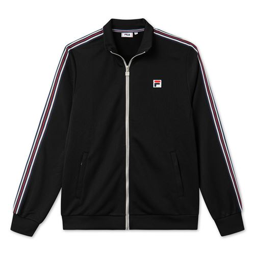 Picture of SALIH TRACK JACKET
