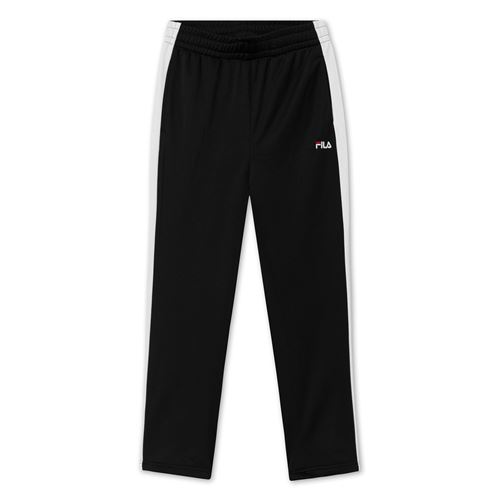 Picture of SANAZ TRACK PANT