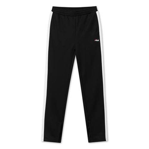 Picture of SANDRO TRACK PANTS
