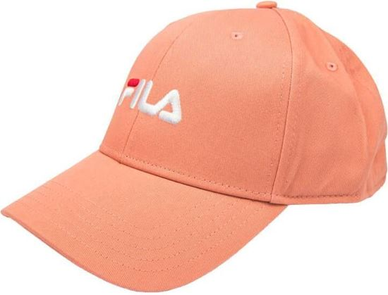 Picture of 6 PANEL CAP