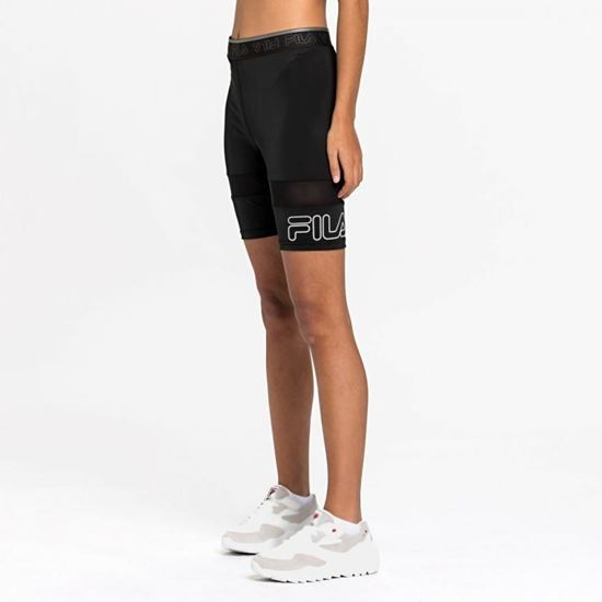 Picture of ALKE SHORT TIGHT