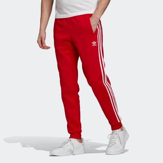 Picture of 3 STRIPES PANT