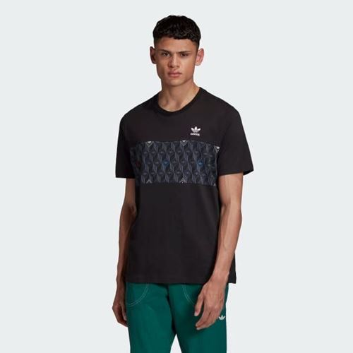 Picture of MONO TEE 2T