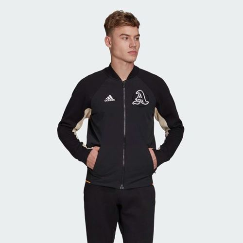 Picture of M VRCT JACKET