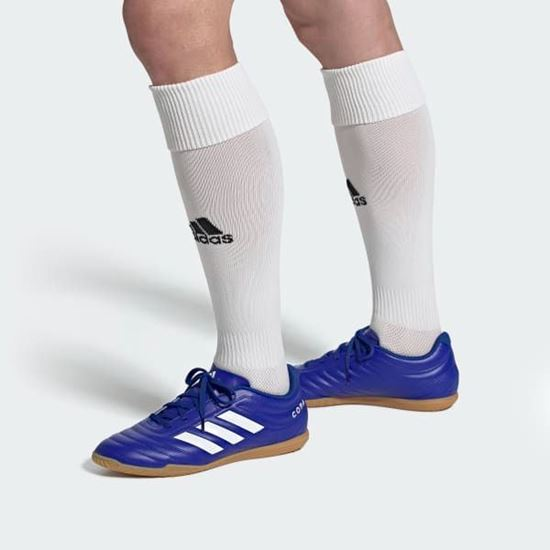 Picture of COPA 20.4 INDOOR BOOTS