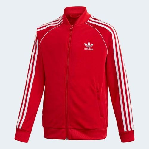 Picture of SST TRACKTOP