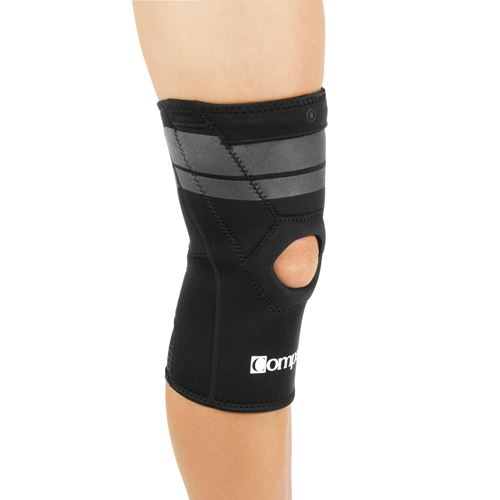 Picture of SP15  ANAFORM 4MM KNEE