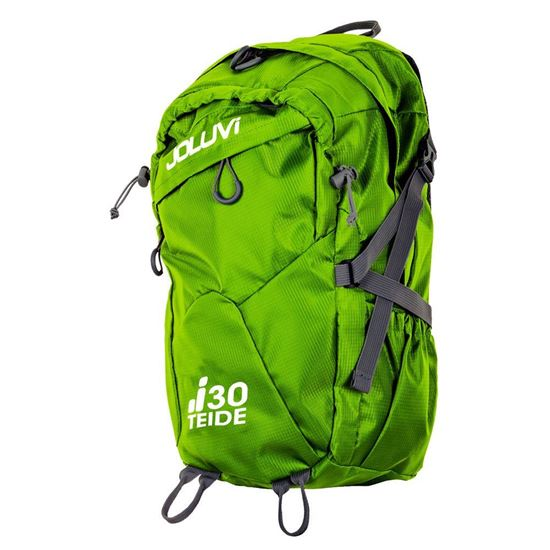 Picture of TEIDE 30 BAG
