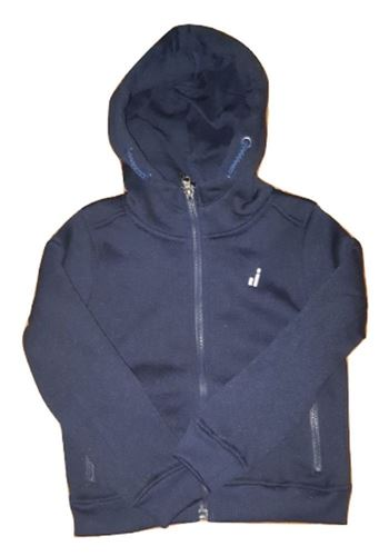 Picture of WARMO JACKET
