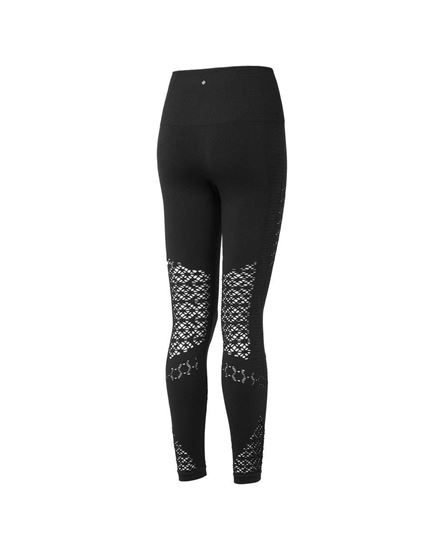 Picture of LIFE SEAMLESS TIGHT