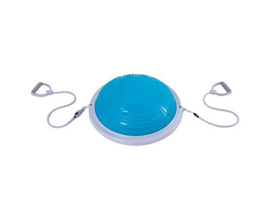 Picture of Bosu Pro Blance Trainer