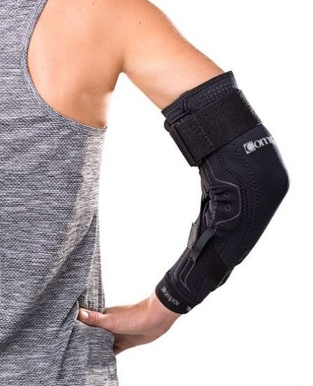 Picture of Sp15  Bionic Elbow
