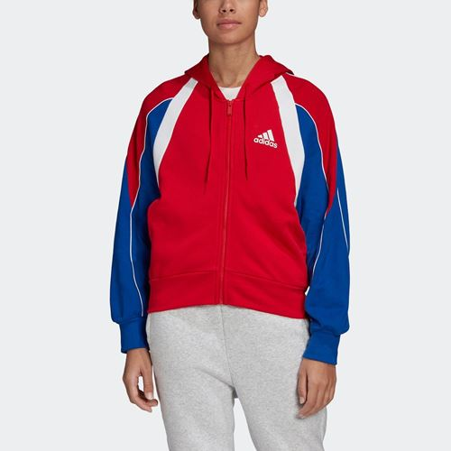 Picture of W AAC HOODIE