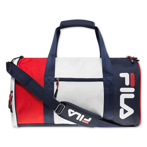 Picture of SPORTY DUFFEL BAG