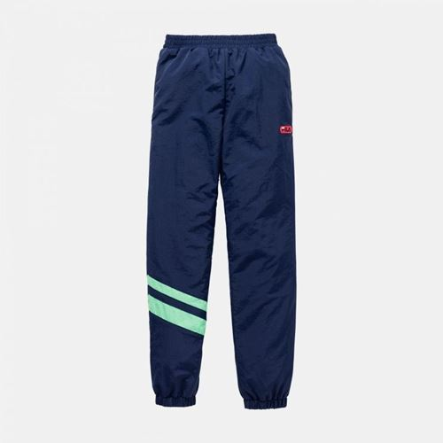 Picture of CHUCK WIND PANT