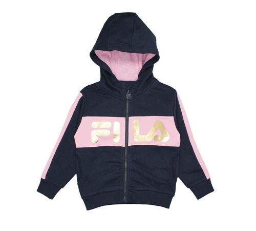 Picture of LOUISA TRACK JACKET