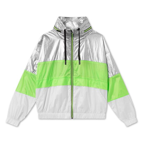 Picture of AUGUSTA WIND JACKET