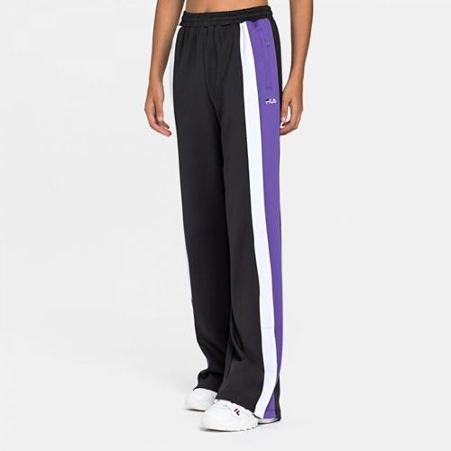 Picture of BECCA TRACK PANT OVERLENGTH