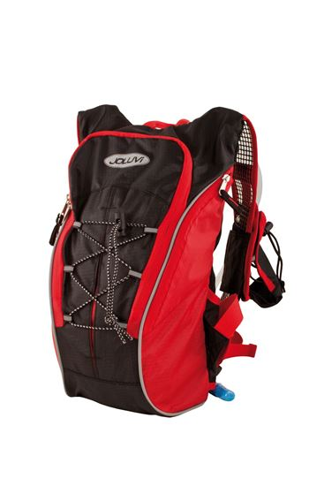 Picture of HYDRO PRO 15 BAG