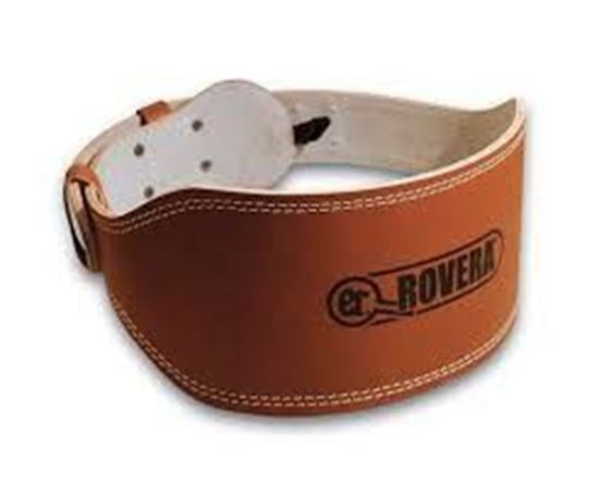 Picture of WEIGHT LIFTING BELT