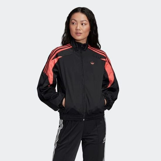 Picture of TRACKTOP