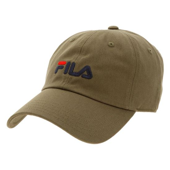 Picture of DAD CAP