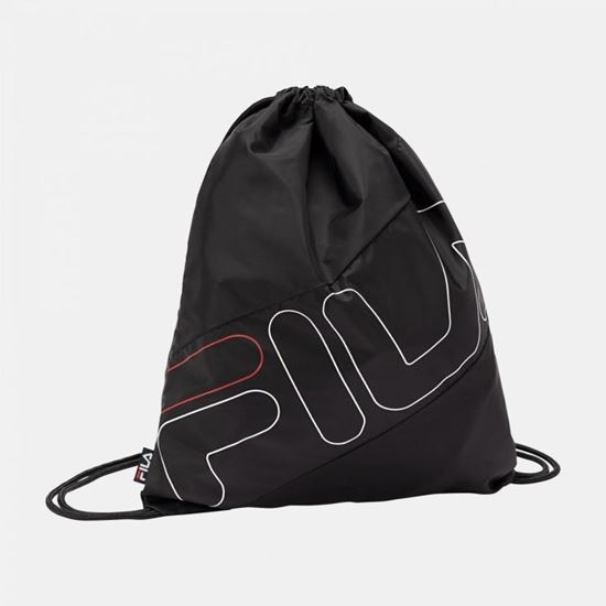 Picture of GYM SACK DOUBLE MESH