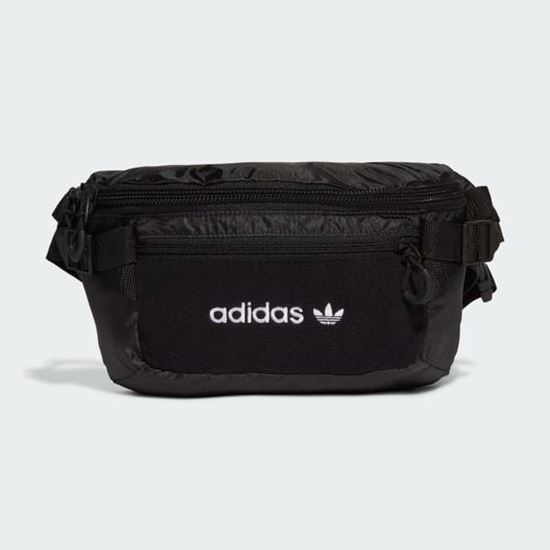 Picture of PE WAISTBAG L