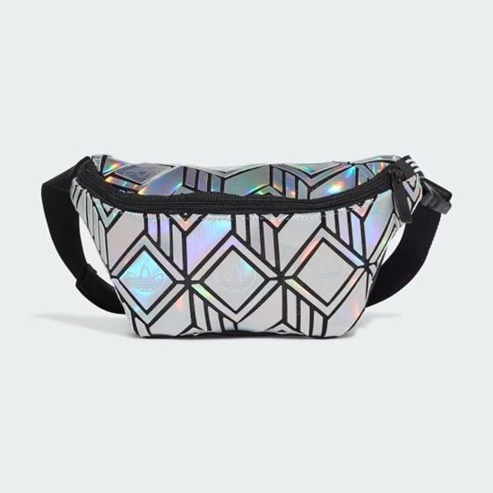 Picture of WAISTBAG 3D