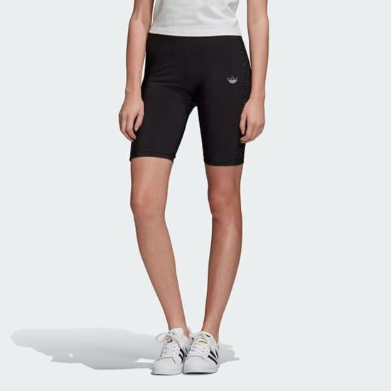 Picture of SHORT TIGHTS