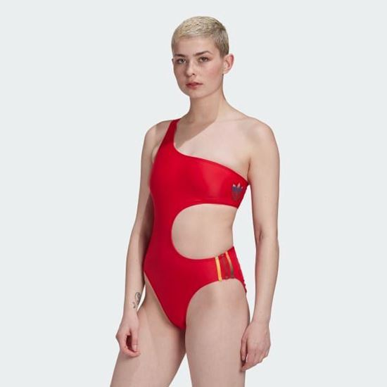Picture of SWIMSUIT