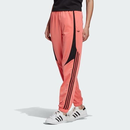 Picture of TRACK PANT