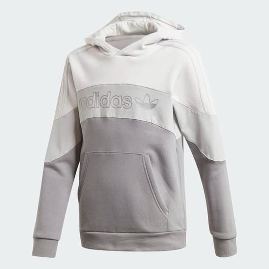 Picture of BX 2.0 HOODIE