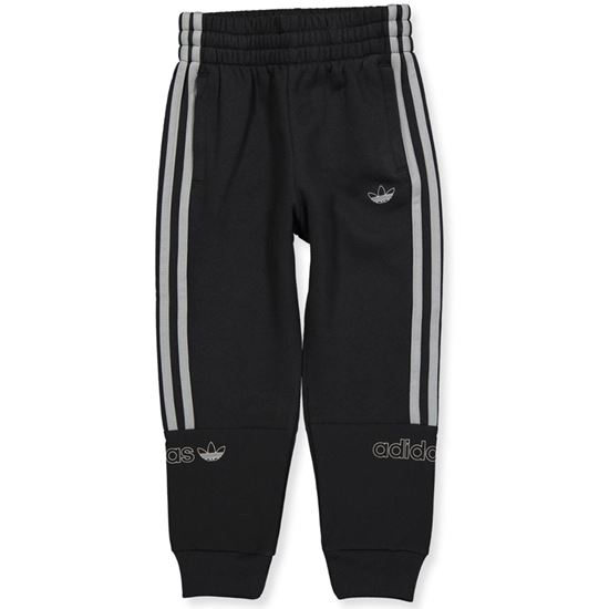 Picture of BX 2.0 PANTS