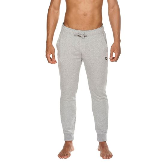 Picture of M GYM PANT