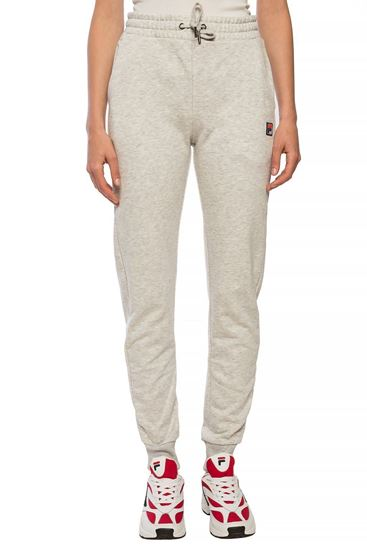 Picture of WOMEN BRYHER SWEAT PANTS