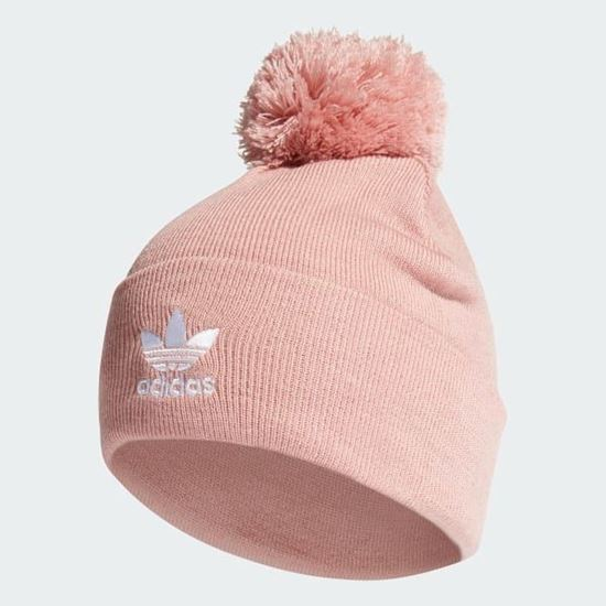 Picture of AC BOBBLE KNIT