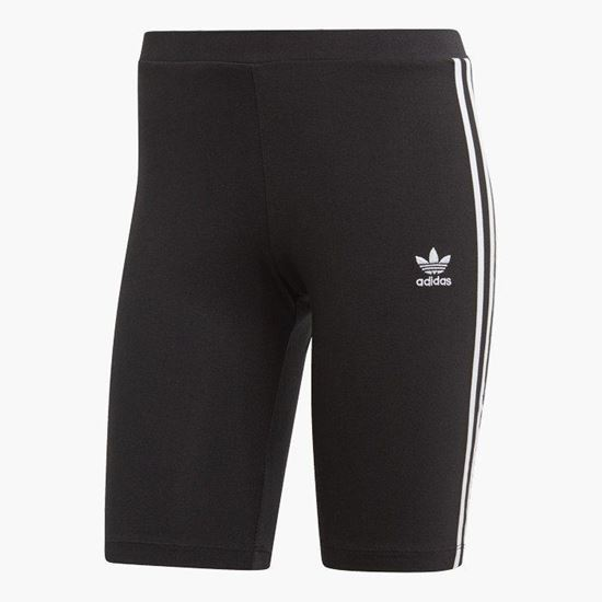 Picture of CYCLING SHORT