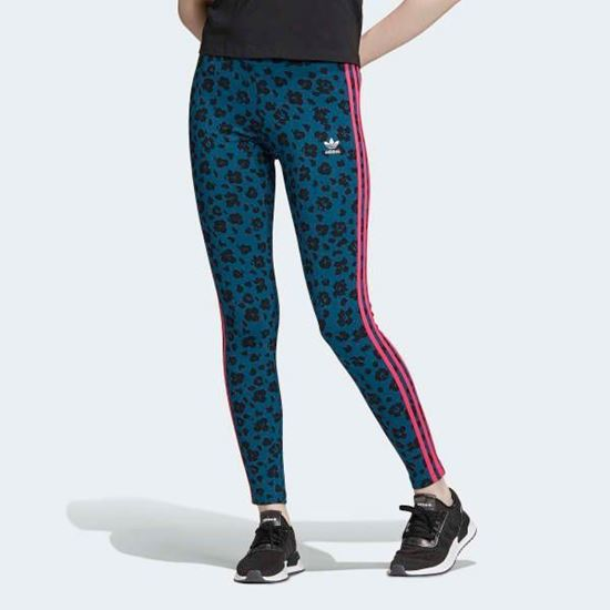 Picture of AOP TIGHTS