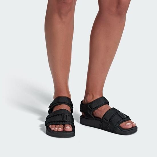 Picture of ADILETTE SANDAL 2.0 W