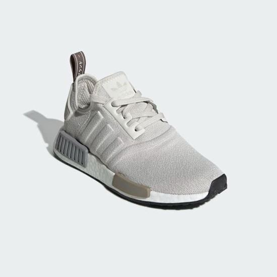 Picture of NMD_R1 W