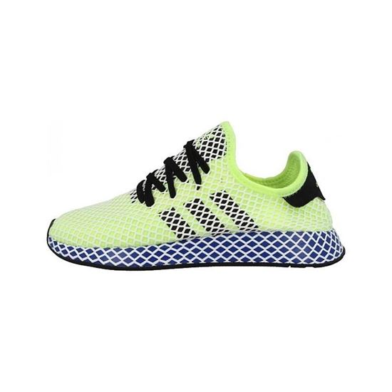 Picture of DEERUPT RUNNER