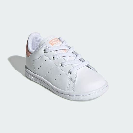 Picture of STAN SMITH EL I
