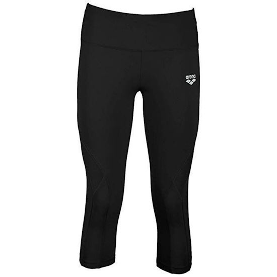Picture of W GYM 3-4 TIGHTS