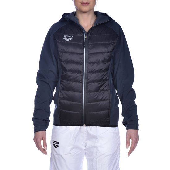 Picture of TL JACKET